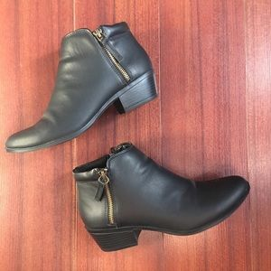 Mossimo | Ankle Booties 7
